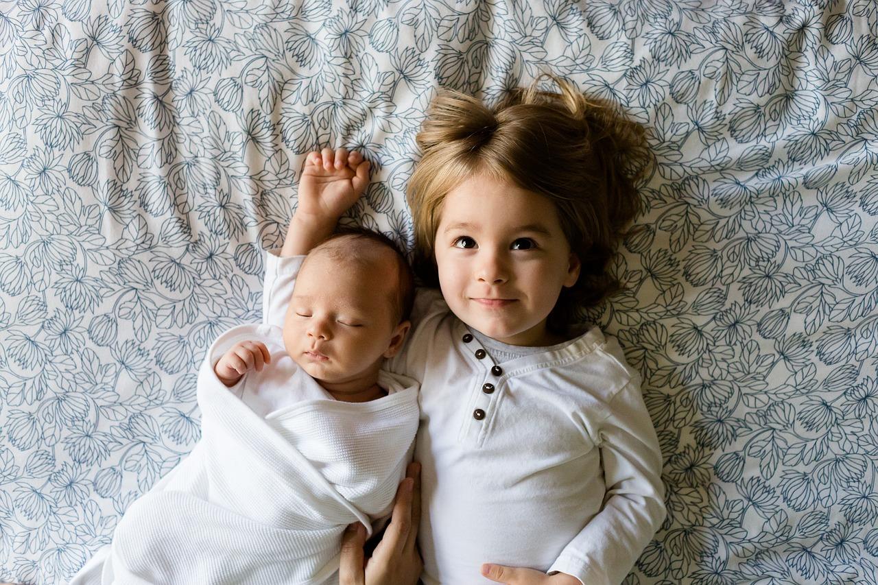 Medicatia copilului cu insuficienta cardiaca