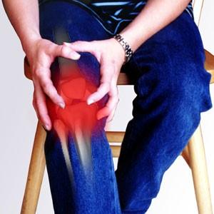 Gonartroza ( Artroza genunchiului) si tratarea acesteia