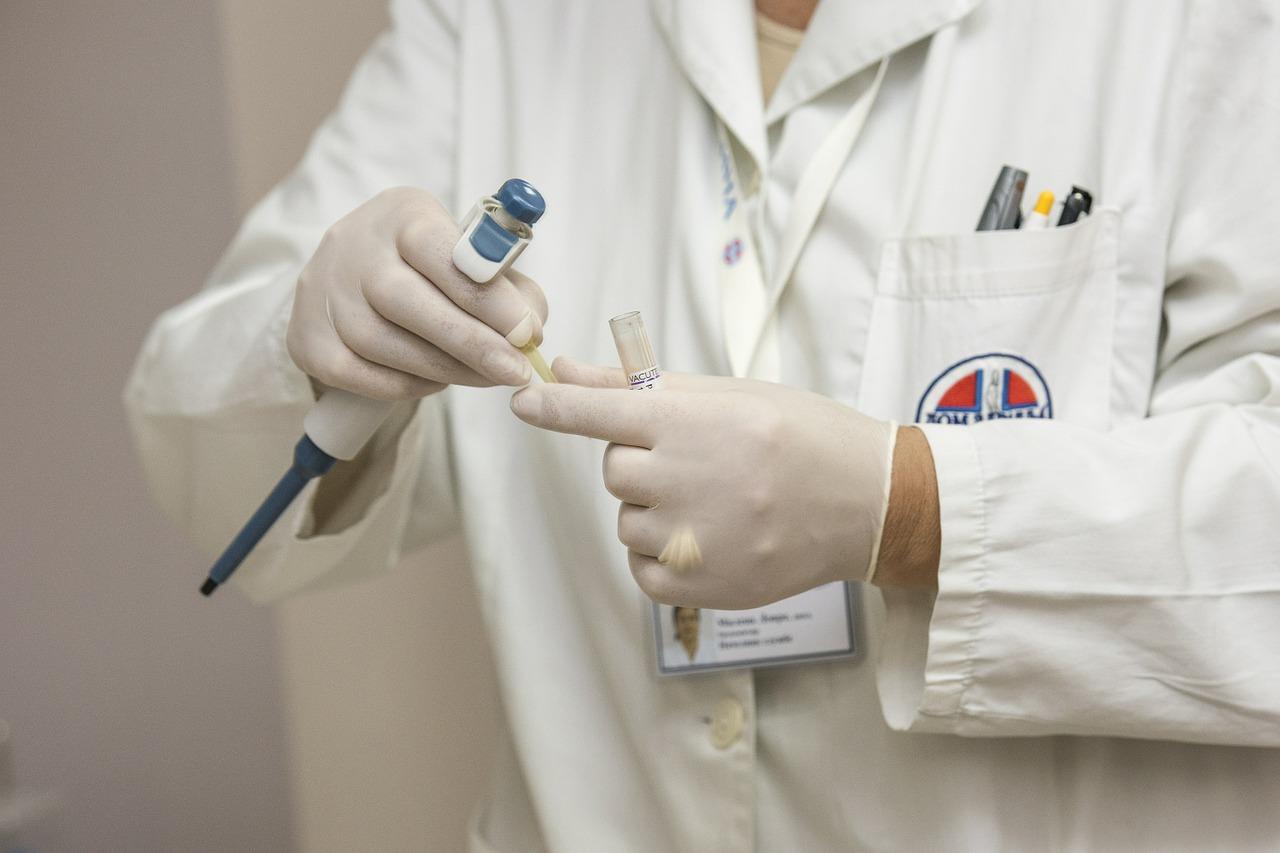 Despre boala arteriala periferica, cu Dr Cristina Pitis, Clinicco Brasov