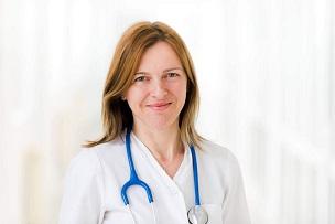 Dr. Ioana Pop