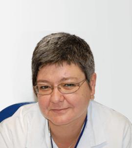 Dr. Anca Sglimbea