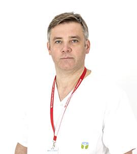 Dr. Mihai Ursu