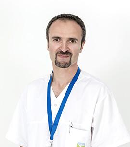Dr. Ion Loghinescu