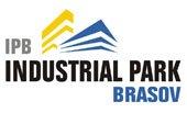 parc-industrial