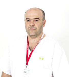 Dr. Lucian-Narcis Filipescu