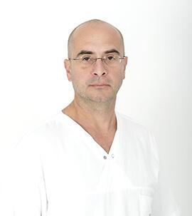 Dr. Sorin Micu