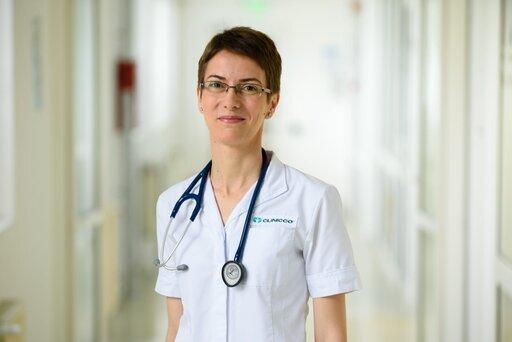 Dr. Emőke Vizi