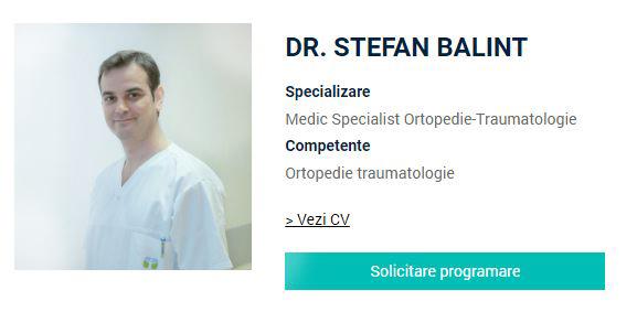 programare-ortopedie-balint-stefan