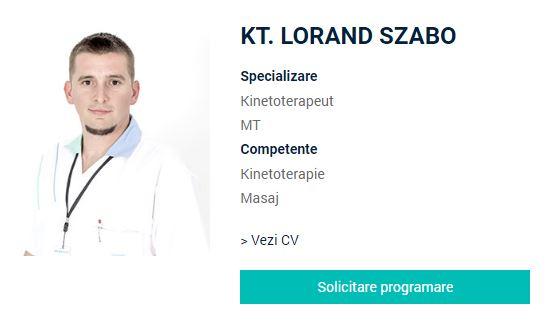 programare-recuperare-ortopedie-kinetoterapeut-lorand-szabo-clinicco
