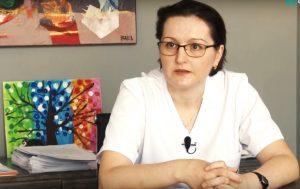 dr-ciobanu-emanuela-medic-specialist-chirurgie-vasculara-brasov