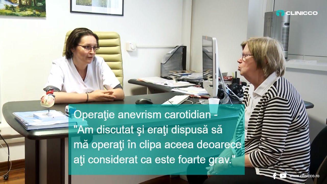 pareri-dr-ciobanu-emanuela-clinicco-brasov
