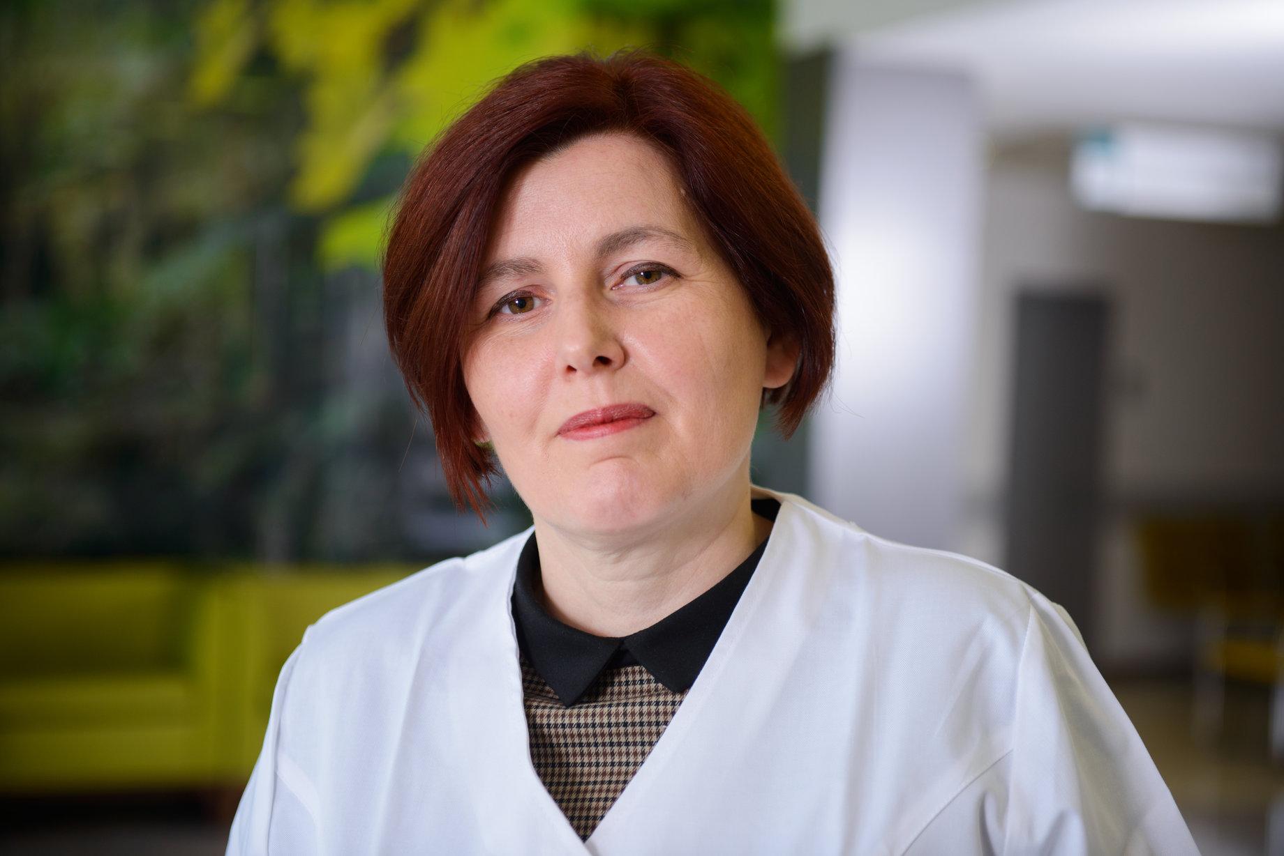 Dr. Maria Suzana Micu