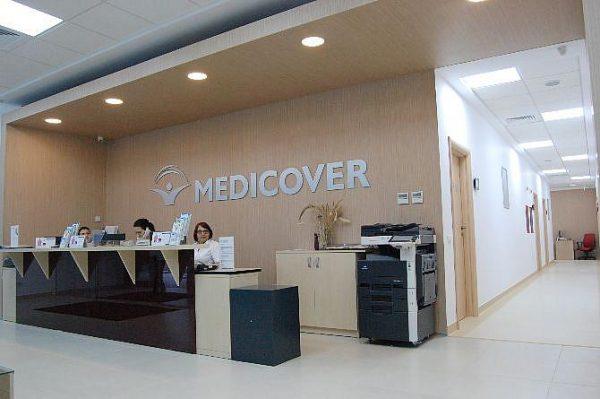 Clinicco și Medicover România – parteneri pentru sănătate