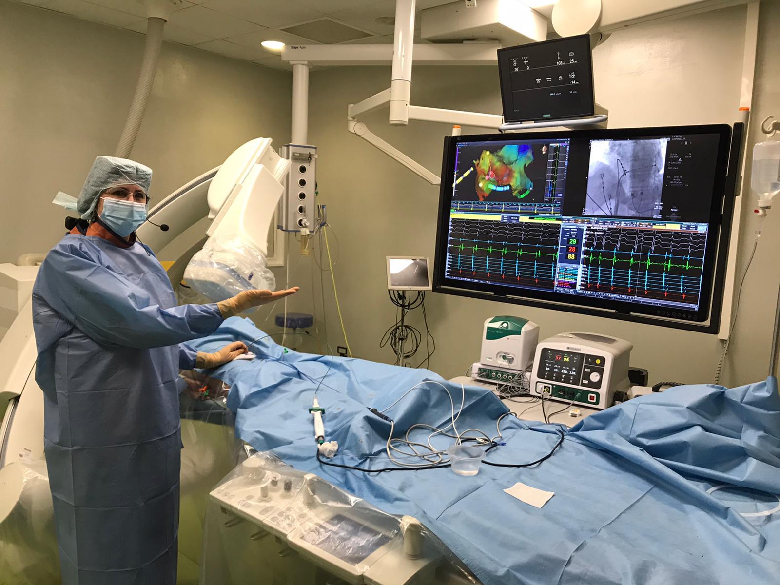 chirurgie suplimentară cel mai bun unguent din vena varicoză